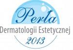 logo perla DE_2013_znak