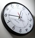 godziny otwarcia Medicest