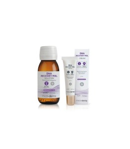 dna-recovery-peel-system