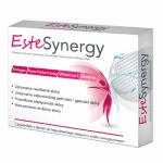 EsteSynergy