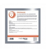 propimask-collagen-booster-