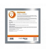 vitamin-c-propimask-1-unit-
