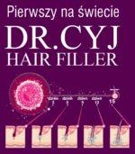 DR.CYJ wzrost włosa (1)