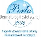 logo_perla_de_2014_napis
