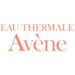 Avene-logo-081017