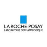 a_logo-lrp_og-image