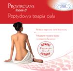 prostrolane_innerb_popup