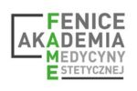 logo FAME