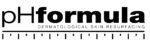 logo_ph-formula-