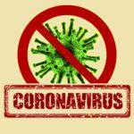 virus-